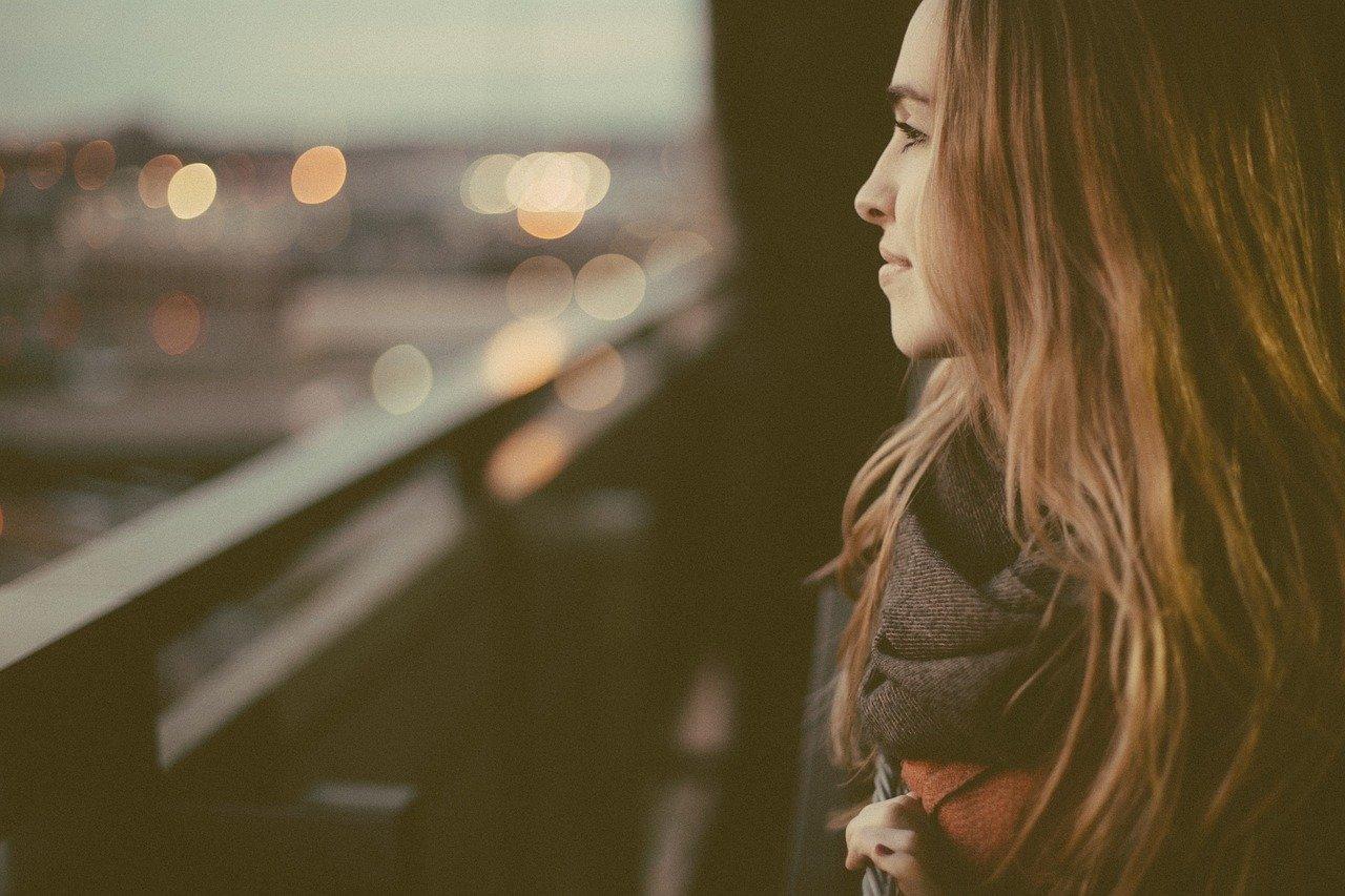 5 Tipps für Deine seelische Gesundheit
